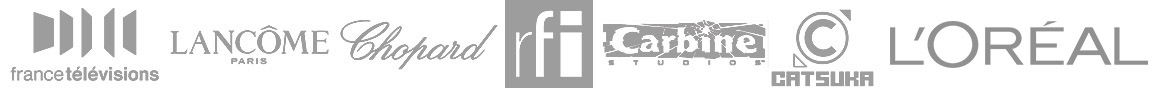 logos-clair