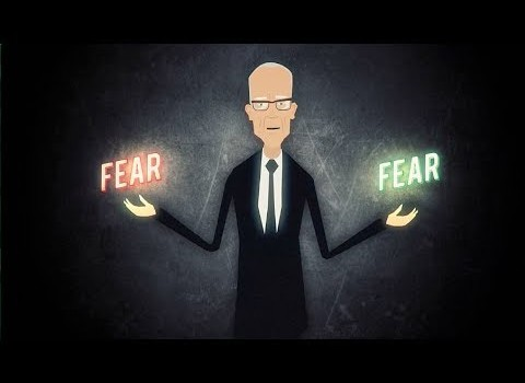 Got Fear?