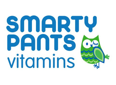 SmartyPants (4 ads)